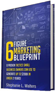 6-figure-marketing-blueprint-swalters