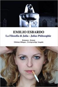 Julias Philosophie cover