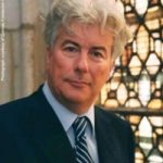 A list of the best books by Ken Follett