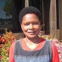 Wanjiru-Warama