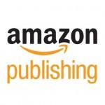 What is Amazon Publishing?