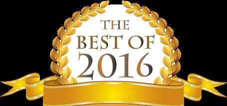 best-books- 2016