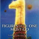 Recensione in Italiano di Figures the One Must Go di Victor Living