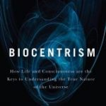 Biocentrism by Robert Lanza