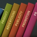 How to plan a good book marketing campaign