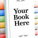 Results of paid book promotion in Italy and Europe