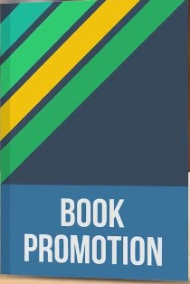 book - promotion -services-Italy
