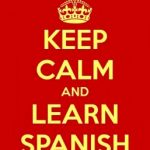 10 best books to learn Spanish as a real mother tongue