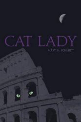 catladycover