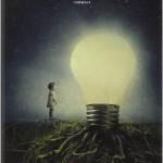 """Review of """" La fine del mondo storto"""" by Mauro Corona"""
