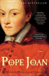 Pope Joan Novel Review Essay img-1