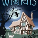 Review of Wychetts by William Holley