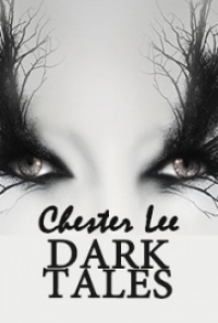 dark tales chester lee cover