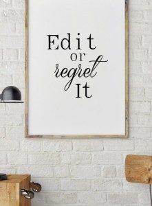 editing-libri