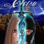Eloise: The Secret Behind The Mask by L. Vucetich