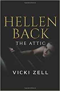 hellenback-theattic-cover