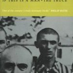 Review of If this Is a Man by Primo Levi