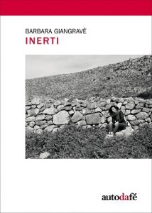 inerti-barbara-giangrave-cover