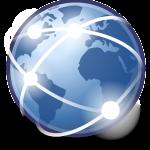 An international website of book reviews