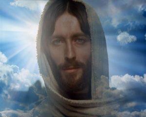 jesus-imaginaryinterview