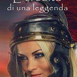 L'eredità di una leggenda di Lory La Selva Paduano