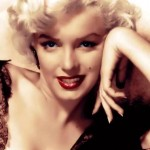 The best biographical book on Marilyn Monroe