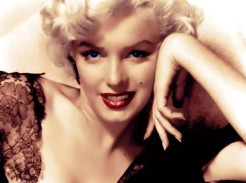 Which Is The Best Biography On Marilyn Monroe