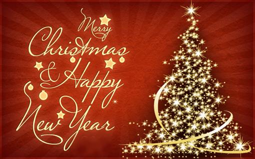 merry-christmas 2016