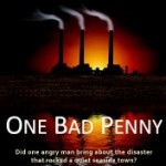 Review of One Bad Penny by David Smith