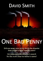 onebadpennycover