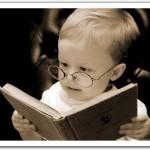 Educational books for children