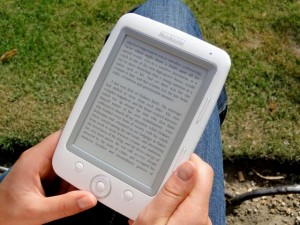 reading-ebooks
