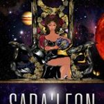 Review of Sara' Leon by Anthony Robson