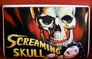 screaming_skull