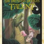 Review of Sir Princess Petra's Talent by Diane Mae Robinson
