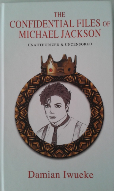 the-confidential-files-of-michael-jackson-front-cover