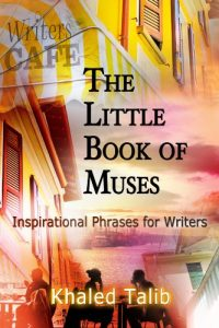 the-little-book-of-muses-cover