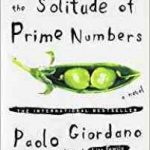 Review The Solitude of Prime Numbers Paolo Giordano