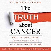 the-truth-about-cancer-cover
