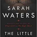Review of The Little Stranger by Sarah Waters