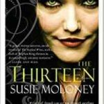 Review of The Thirteen by Susie Moloney
