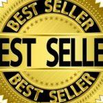 Come vendere l'edizione inglese dei libri all'estero