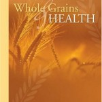 Books about healthy diet